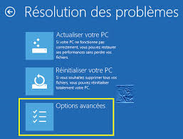 resolution_problemes_windows_10
