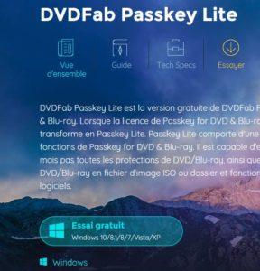 dvdfab passkey alternative