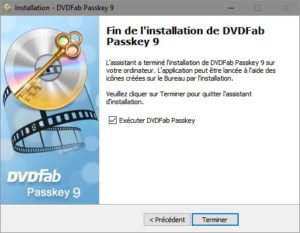 Lire DVD et BluRay protégés sur mon ordinateur pc ou mac