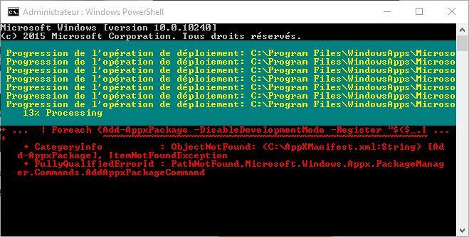 Menu démarre bloqué ? windows_10_-_commande_appxpackage