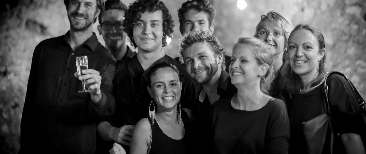 Opus_Traviata_Gala_Gattieres comme les clients de SauveMonPC !