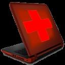 SauveMonPC self et télé assistance informatique