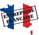 SauveMonPC entreprise française de dépannage informatique