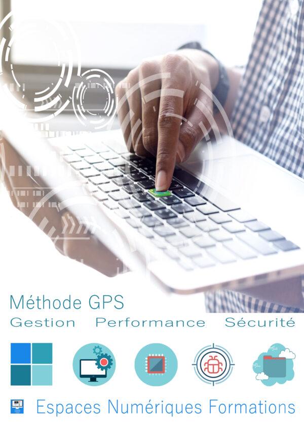 E-Book_Accélérez et Maîtrisez votre ordinateur version PC